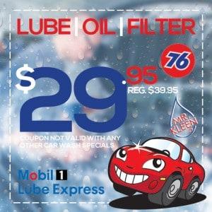 lub-oil-filter